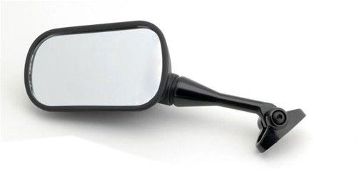 Yana Shiki MIR25BL Black OEM Style Left Side Mirror for Honda CBR F4F4iRC51RVT 1000R