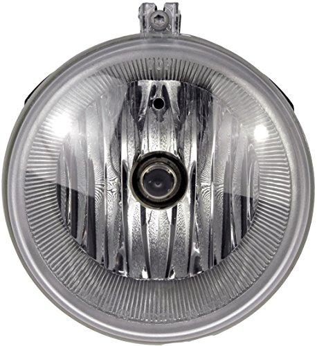 Dorman 923-801 Fog Lamp Assembly