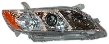 TYC 20-6991-01 Toyota Camry Passenger Side Headlight Assembly