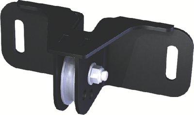 KFI 105465 Wide Fairlead Plow Pulley