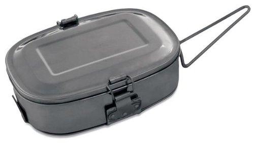 Full Throttle Inc Hot Pot Food Warmer