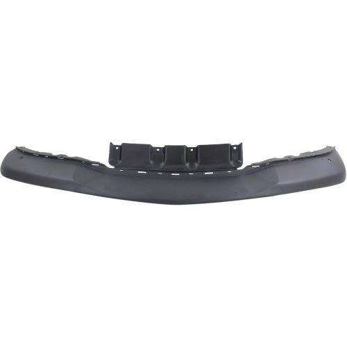 MAPM Premium MDX 14-15 FRONT SKID PLATE Black