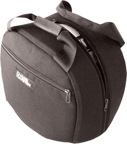 Chase Harper 950XM Black Magnetic Expandable Tank Bag