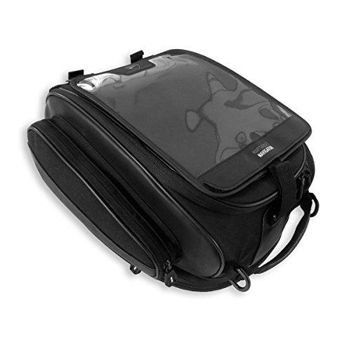 Ducati XDiavel Magnetic tank bag 96780771A