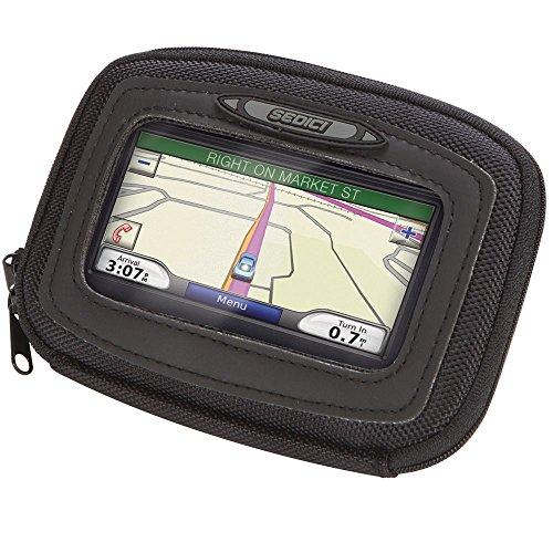 SEDICI GPS Magnetic Tank Bag