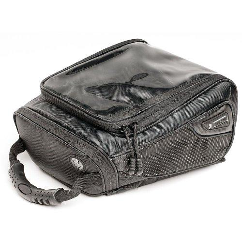SEDICI Garda Tank Bag - Magnetic