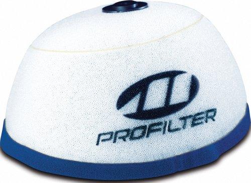 Maxima Racing Oils MTX-3001-00 ProFilter Premium Air Filter