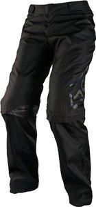 Fox Racing Switch Silvah Womens Motocross Pants-78