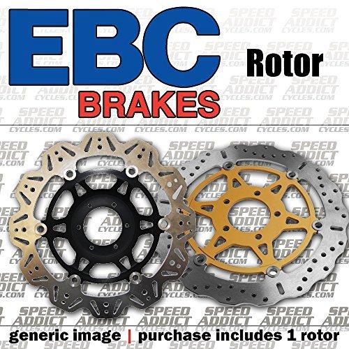 EBC Brake Rotor MD2106RS