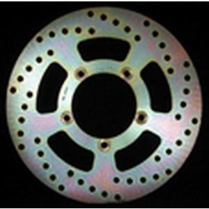 EBC Brake Rotor Stainless Steel RR for Suzuki VX800 90-93