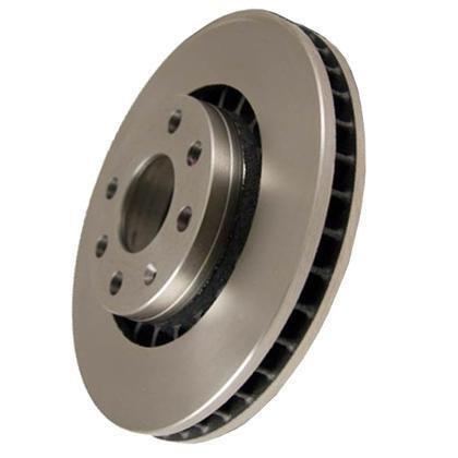 EBC Brake Rotor kit RK1473