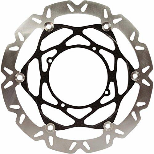 Ebc Brakes Rotor Ebc 320mm Smx60org Smx60org