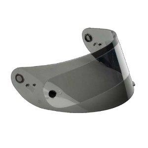 Bell Mens StarVortexRS-1 and Revolver Helmet Faceshield One Size Dark Smoke
