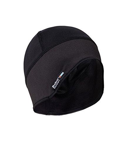 Bohn Skull Cap  Helmet Liner