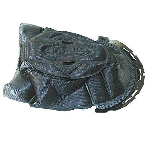 Gmax G054022 Helmet Liner