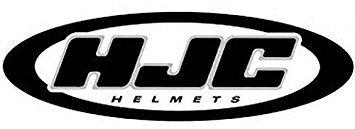 HJC Helmet Liner for CL-Jet Helmet - Sm 12mm 302-012
