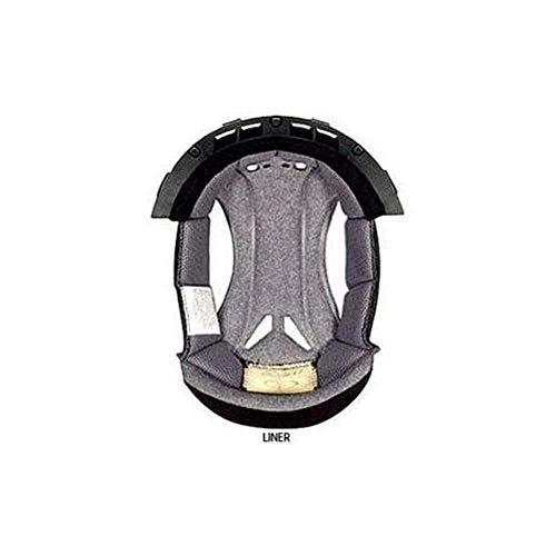 HJC Helmet Liner for CL-Max II Helmets - XS 15mm 972-001