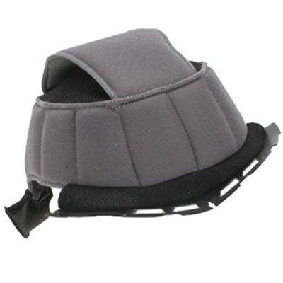 HJC Helmet Liner for CS-MX Helmets - Lg 15mm 180-024