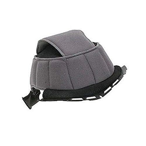 HJC Helmet Liner for RPHA-10 and RPS-10 Helmets - XS 9mm 1550-011
