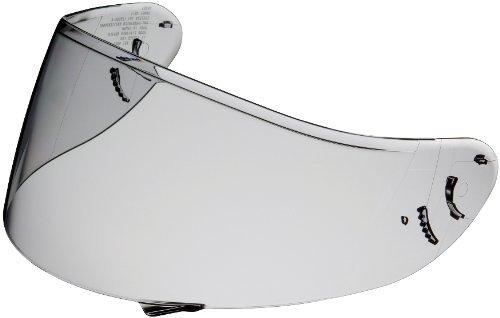 Shoei Replacement CW-1 Face Shield Light Smoke 0213-9115-00