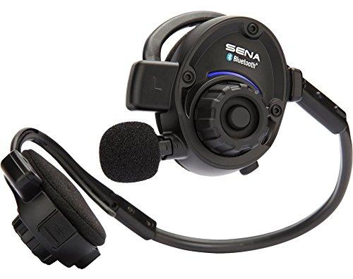 Indian Motorcycles Sena Bluetooth Headset 2880300