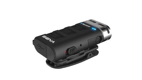 Sena BT10-01 Bluetooth Mic and Intercom