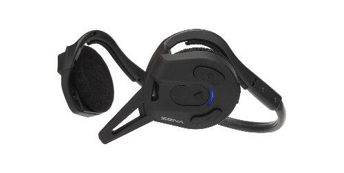 Sena EXPAND-01 Bluetooth Neckband Communication System