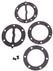 Winderosa Round Fuel Pump Repair Kit 451455