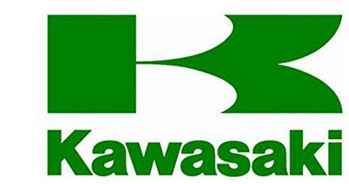 Kawasaki OEM Replacement Front Brake Lever KLR250 KLR650 Tengai 46092-1135