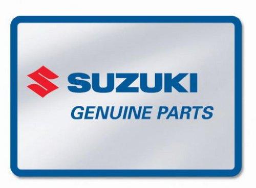 Suzuki OEM Front Brake Lever DR-Z400 01-1457421-44E00