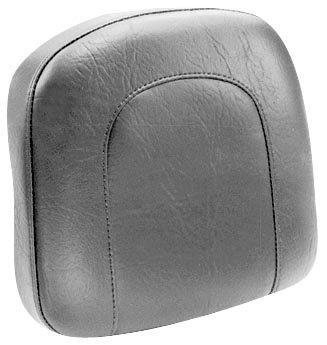 Mustang Bracket Style Smooth Sissy Bar Pad