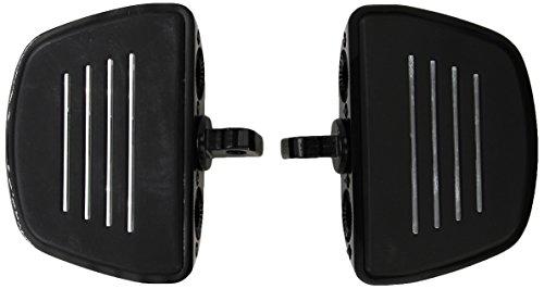 Kuryakyn 7578 Black Premium Mini Board