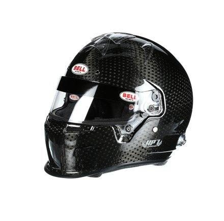 Bell Racing HP7 Carbon 60 7 12 FIA8860SA2015- V15 BELL HELMET