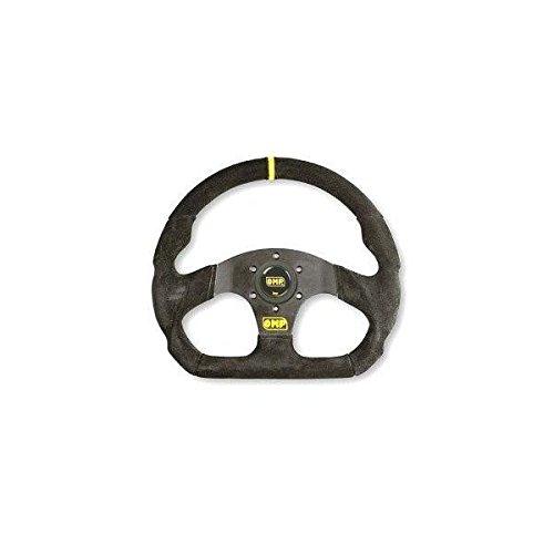 OMP OD1990NN Steering Wheel