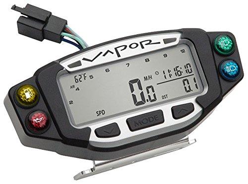 Trail Tech 022-PDA VaporVectorStriker Indicator Dashboard