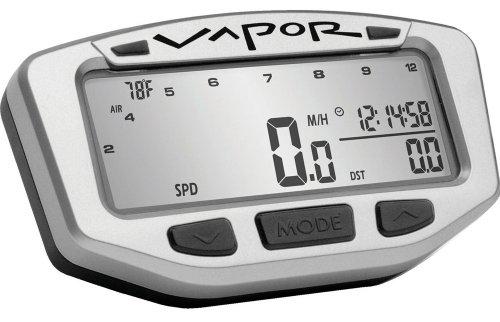 Trail Tech 75-2013 Silver Vapor Computer