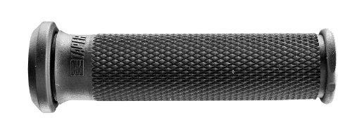 Pro Taper Full Diamond ATV Grips - Soft CompoundBlack