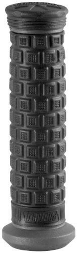 Pro Taper Pillow Top Lite ATV Grips - BlackGreyBlack