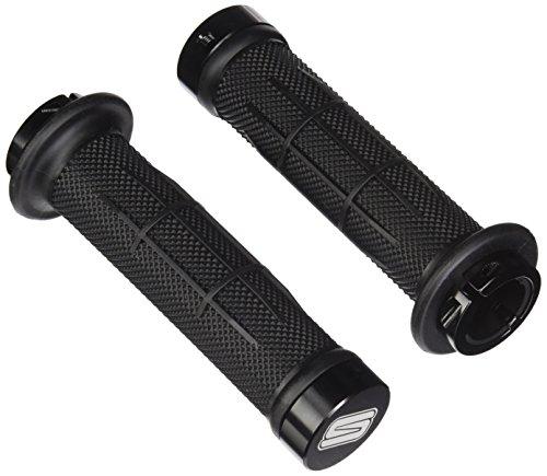 Streamline PL001-BK Pro-Lock ATV Grips