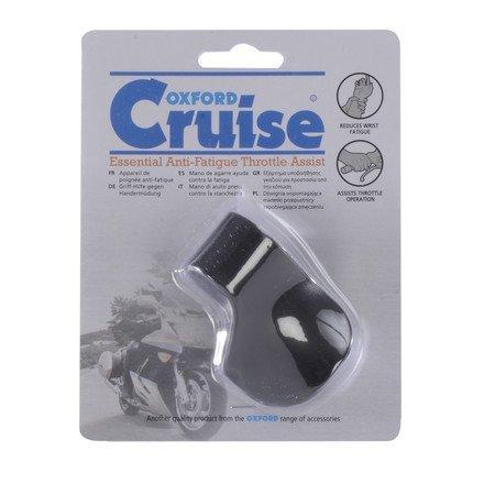 Oxford Cruise Essential Anti-Fatigue Throttle Assist