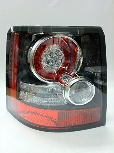 2012-2013 Range Rover Sport Leftt Rear LED Tail Light Assembly GENUINE