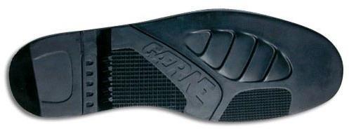 Gaerne SG-10 Sole - Black 4603-002 11-13