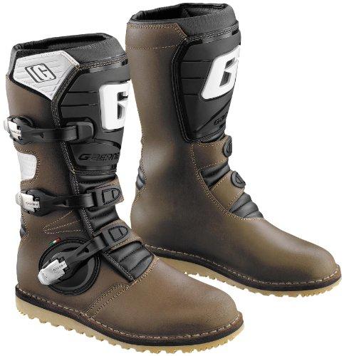 Gaerne Balance Pro-Tech Motocross Boot - 8