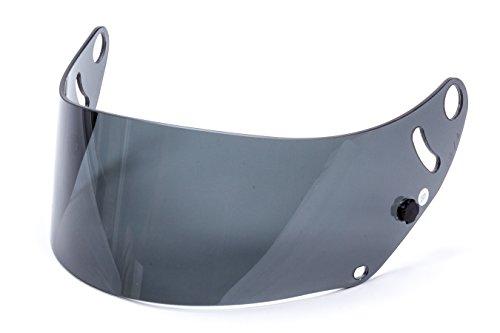 Arai GP-6 Face Shield Dark-Tint One Size