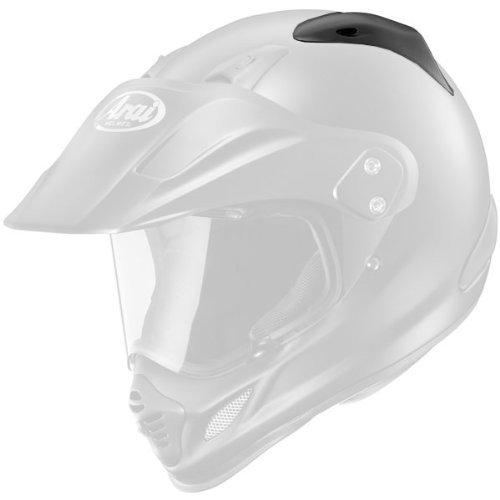 Arai Xd4 Dif Set Black Frost Visors-helmet Accessories