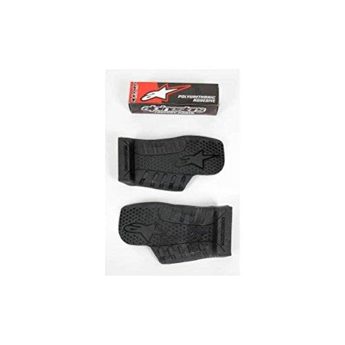 Alpinestars Tech 10 Boot Sole Inserts - Size13-14 25INSSUT10NN131