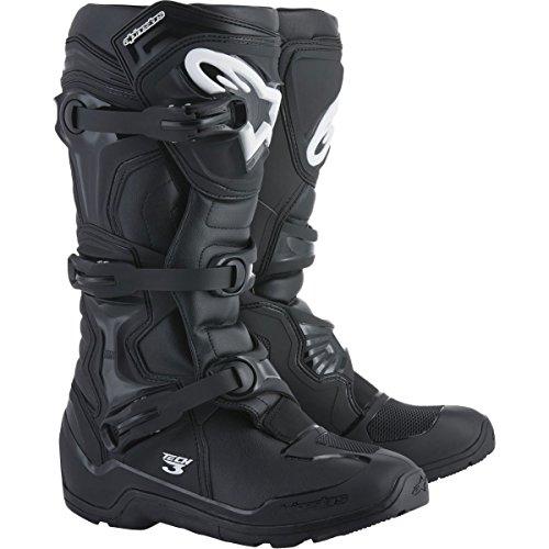 Alpinestars Tech 3 Enduro Boots-9