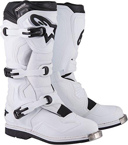 Alpinestars Tech 1 Boot - 14White