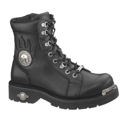 Harley-davidson Men's Diversion Boot