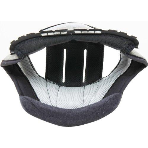 Shoei Center Pad X-Twelve Street Bike Motorcycle Helmet Accessories - Size Small